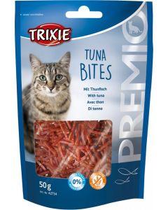 Trixie Poslastice Premio Tuna Bites 50g