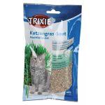 Trixie Trava Za Mačke 100g