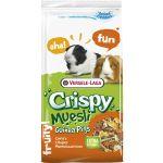 Versele-Laga Crispy Muesli Guinea Pigs 1kg