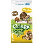 Versele-Laga Crispy Muesli Hamsters 1kg