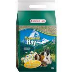 Versele-Laga Mountain Hay Chamomile 500g