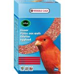 Versele-Laga Orlux Eggfood Dry Red 1kg