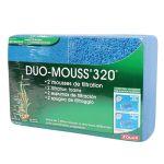 330632 Zolux Duo Mouss Sunđer 320