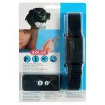 904348 Zolux Trening Ogrlica Zvuk/Vibracija 50M