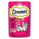 Dreamies Govedina 60g