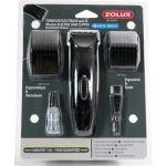 470414 Zolux Set Za Šišanje Bežični