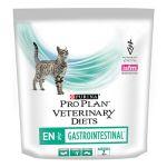 Pro Plan Veterinary Diets EN Gastrointestinal 400g