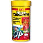 JBL NovoTanganjika 250ml