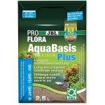 JBL pro Flora Aquabasis Plus 2,5L