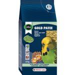 Versele-Laga Orlux Gold Patee Small Parakeets 250g