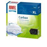 Juwel Carbax Aktivni Ugalj XL