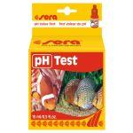 Sera pH Test 15ml