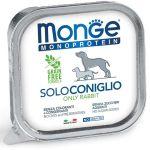 Monge Monoprotein Zečetina 150g