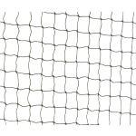 Trixie Zaštitna Mreža Pregradna 4x3m