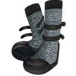 Trixie Zaštitne Čarape Neklizajući Đon L