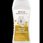 Versele-Laga Oropharma White Hair Šampon 250ml