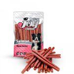 Calibra Joy Dog Classic Štapići Lososa 80g
